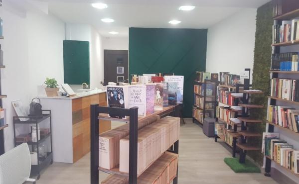 Bookolic